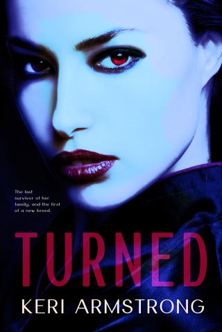 TURNED-KeriArmstrong-mrg