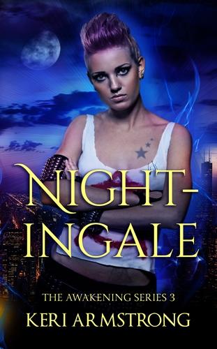 Nightingale_500x311